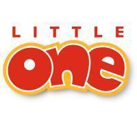 Little One (Россия)