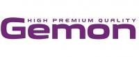 Gemon logo
