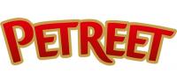 Petreet logo
