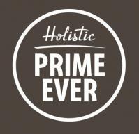 Prime Ever_logo