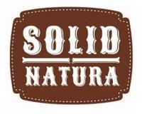 Solid Natura logo