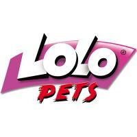 Lolo Pets  для грызунов