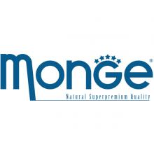 Monge