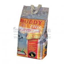 Buddy Элит