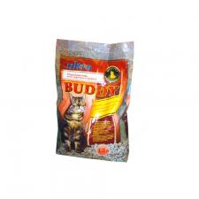 Buddy Ultra