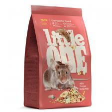 Корм для мышей