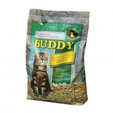 Buddy хвойный