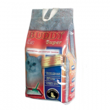 Buddy Super