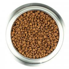 Корм для щенков мелких и средних пород Wellness CORE  из индейки с курицей 1,5 кг