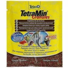 TetraMin гранулы