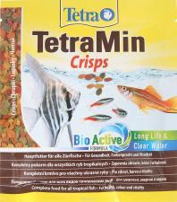 TetraMin чипсы 12 гр. (пр-во Tetra)