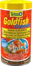 Tetra GoldFish гранулы