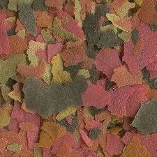 Tetra Goldfish Colour хлопья