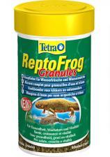 Tetra ReptoFrog