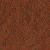 Корм для цихлид Tetra Cichlid гранулы_2