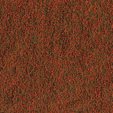 Cichlid гранулы (пр-во Tetra)