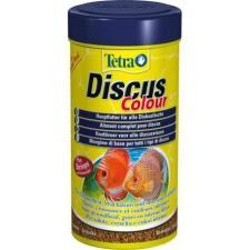 Tetra Discus Colour гранулы