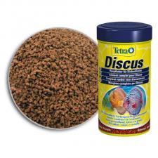 Tetra Discus гранулы 250ml