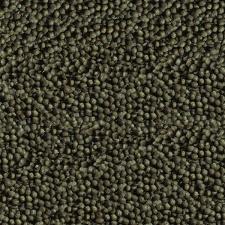 Sera Goldy Color Spirulina гранулы