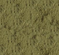 Sera Micron пылевидный