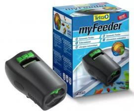 myFeeder (пр-во Tetra)