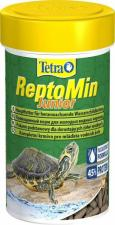 Tetra ReptoMin Junior палочки
