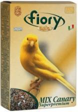 Корм для канареек Fiory Oro Mix Canarini