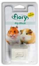 Био-камень для грызунов Fiory Big-Block
