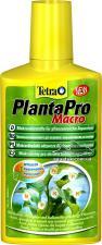 Макроэлементы Tetra PlantaPro Macro (азот, фосфор и калий)