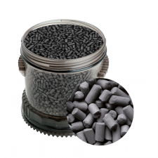 Запасной контейнер с углем для фильтра