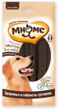 "Лакомство для собак Мнямс, мягкие палочки ""Забота о суставах"""
