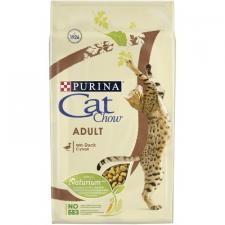 Корм для кошек Purina Cat Chow