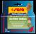 Наполнитель для фильтра Sera Siporax Algovec Professional контроль водорослей бактериями_1