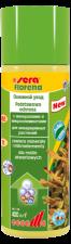 Удобрение для растений Sera Florena основной уход