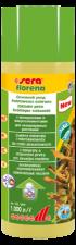 Удобрение для растений Sera Florena