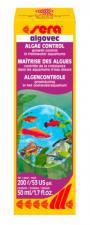 Sera Algovec Algae Control