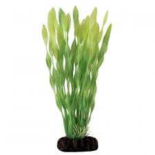 """Растение искусственное Laguna 20092Y светящееся """"Валлиснерия"""" зеленая"""