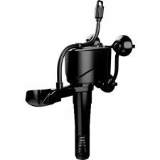 Внутренний фильтр Tetra FilterJet 600 для аквариумов 120-170 л.