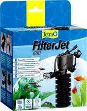 Внутренний фильтр Tetra FilterJet 600