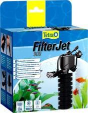 Внутренний фильтр Tetra FilterJet 900