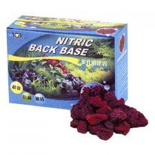 Наполнитель для фильтра Nitric Back Base