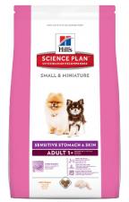 Корм для собак Hill's Science Plan