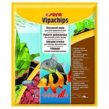 Корм для рыб Sera Vipachips