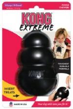 Игрушка для собак KONG Extreme сверхпрочная