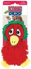 Игрушка для собак KONG Holiday Птица DoDo
