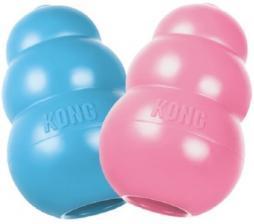 Игрушка для щенков KONG Puppy