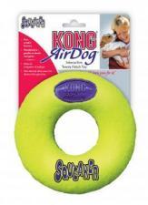 """Игрушка для собак KONG Air """"Кольцо"""""""