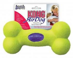Игрушка для собак KONG Air