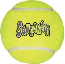 мяч очень большой 11 см