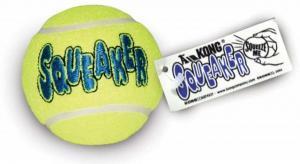 """KONG Air """"Теннисный мяч"""""""